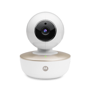 mbp88connect accessoire camera wit