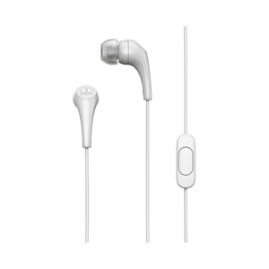 earbuds 2 wit