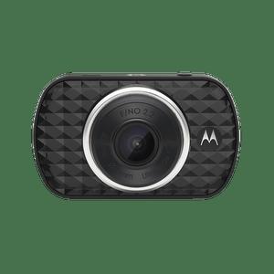 mdc150 zwart