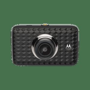 mdc300 zwart