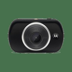 mdc50 zwart