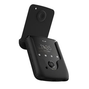 Motorola Razr-etui