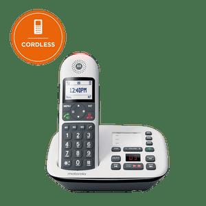 Motorola CD5011