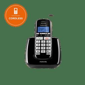 Motorola S300x  Serie