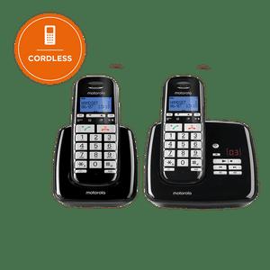 Motorola S3012