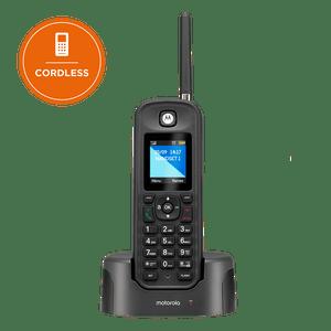 Motorola O21x  Serie
